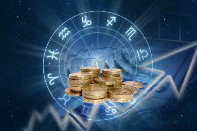 Знаки зодиака, которым финансово повезет в марте