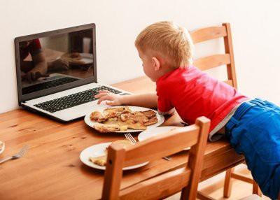 10 вредных привычек, от которых нужно избавиться в молодом возрасте