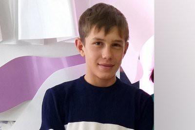 Пропавший в Барнауле подросток найден мертвым