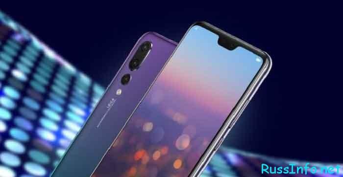 В сети появился рейтинг телефонов с лучшей камерой по мнению команды сайта MobileGadjet.ru