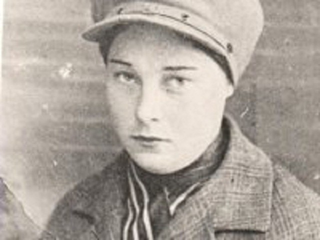 Сыщик Паулина Онушонок: «Жеглов в юбке», укротившая знаменитую Лиговку