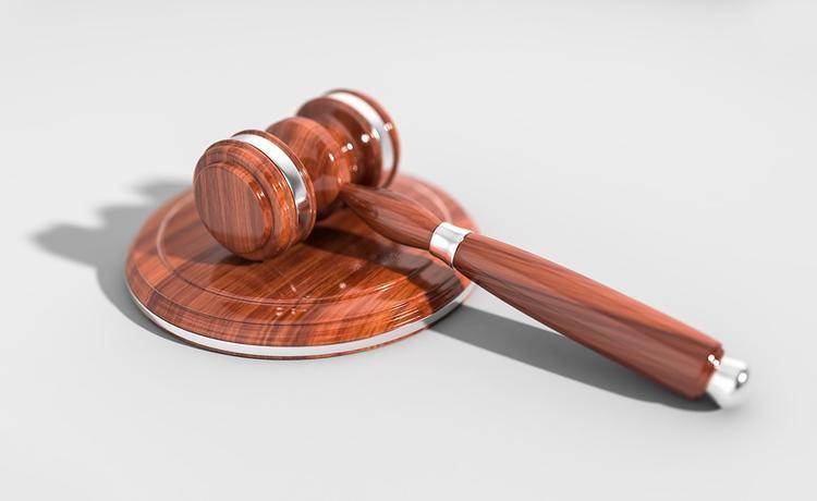 За некачественную медпомощь в Минздраве предложили ввести штрафы