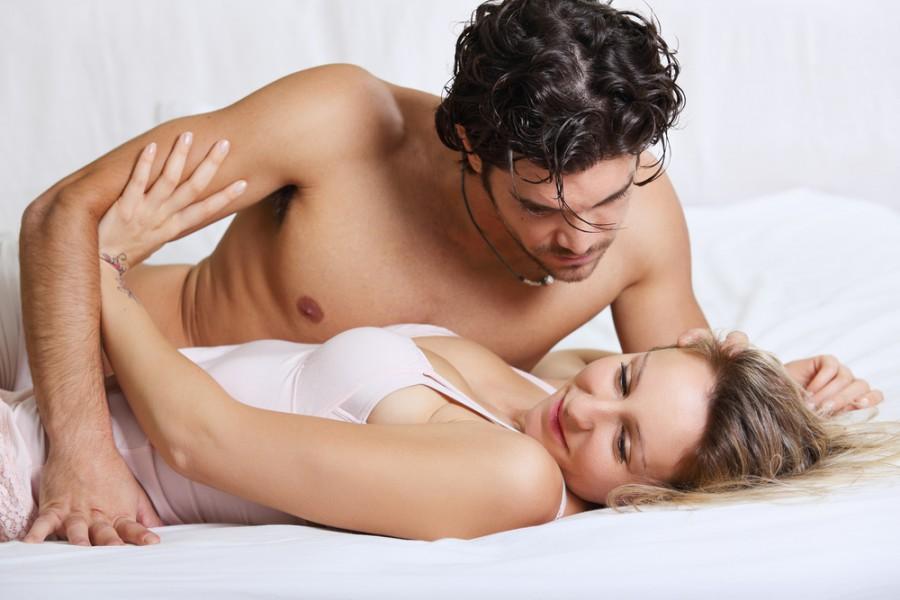 samie-rasprostranennie-oshibki-vo-vremya-seksa