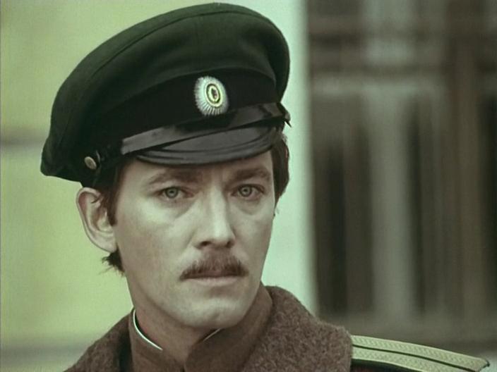 Проклятие «Арамиса»: Игорь Старыгин до последнего ждал хоть какой-нибудь роли