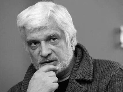 Режиссера Дмитрия Брусникина погубили работа, скандалы и конфликты с начальством
