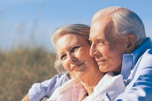 Психология отношений: 3 принципа счастливой семьи или почему партнер важнее ребенка