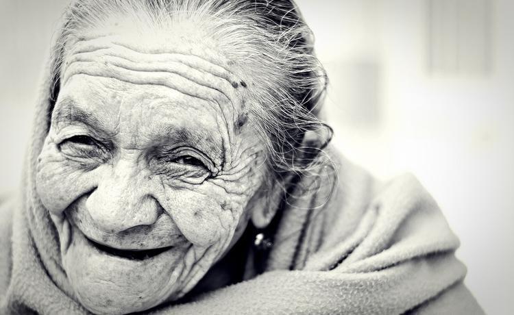 Уменьшение пенсии свяжут со здоровьем