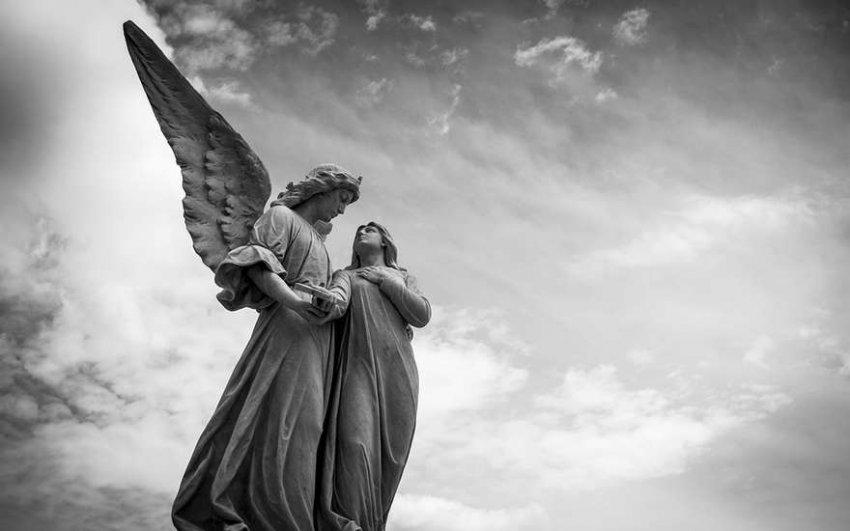 Выяснили главную причину смерти российских женщин
