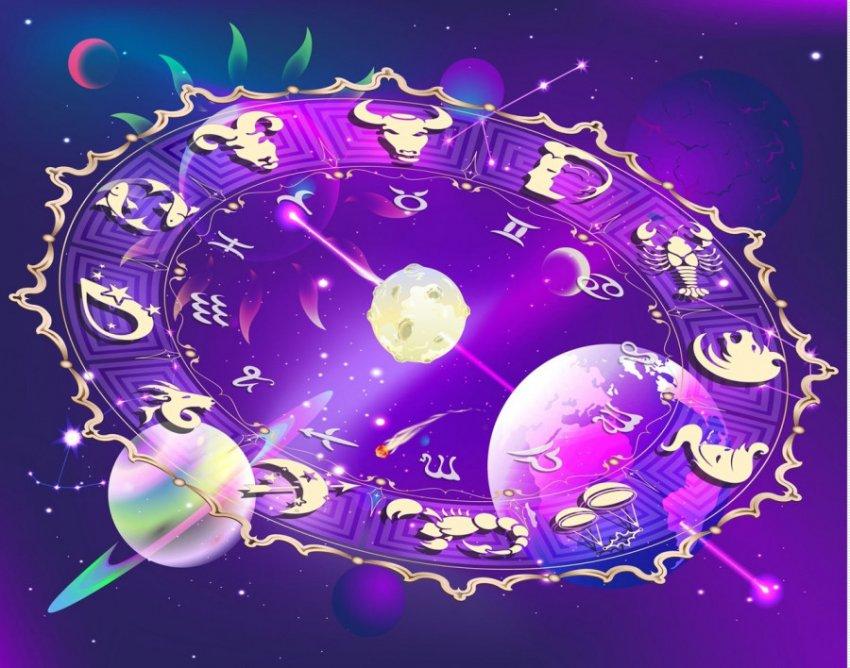 Денежный гороскоп на март 2019 года