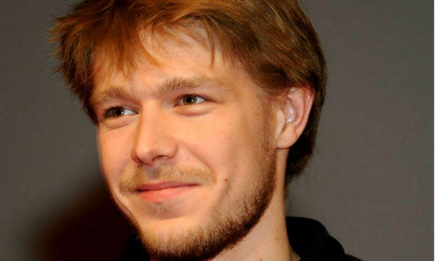 Сын Михаила Ефремова до 12 лет носил фамилию его соперника по любви Табаков