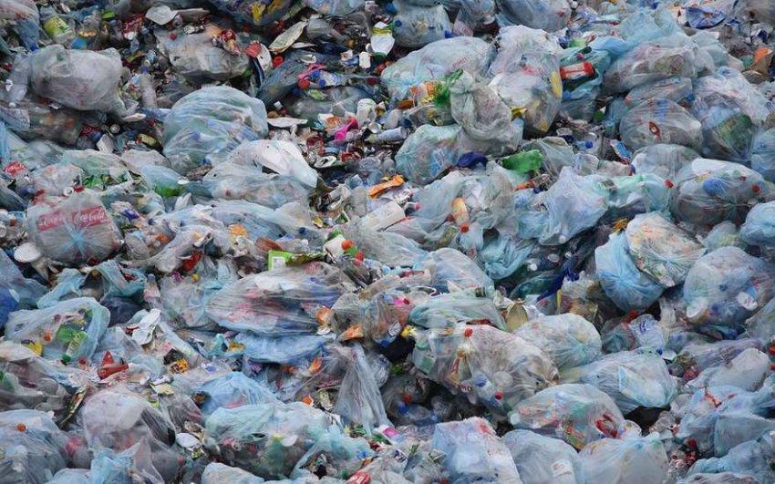 Услуги ЖКХ станут дешевле из-за мусора
