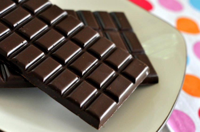 """Исчезнет ли из нашего меню шоколад: глобальное потепление угрожает """"кофейным"""" плантациям"""