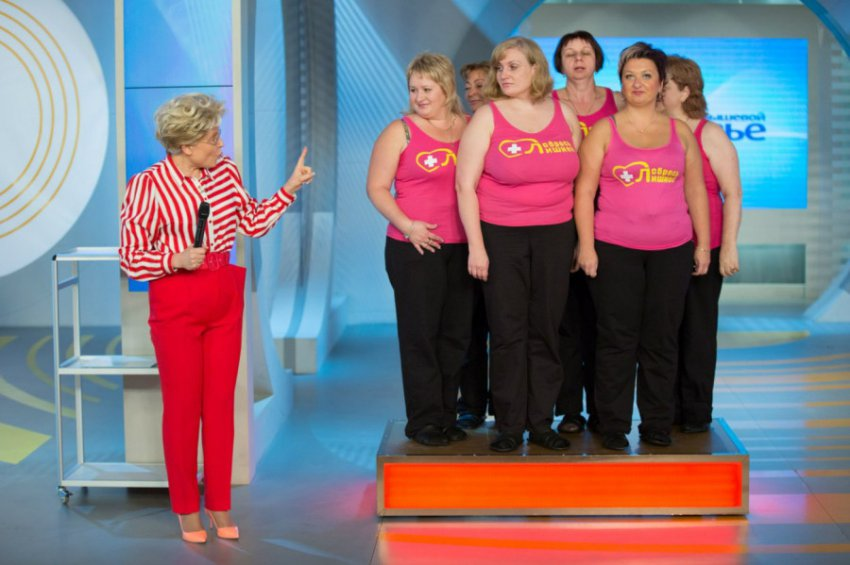 Частные клиники и наборы для похудения: чем Елена Малышева зарабатывает почти миллиард в год