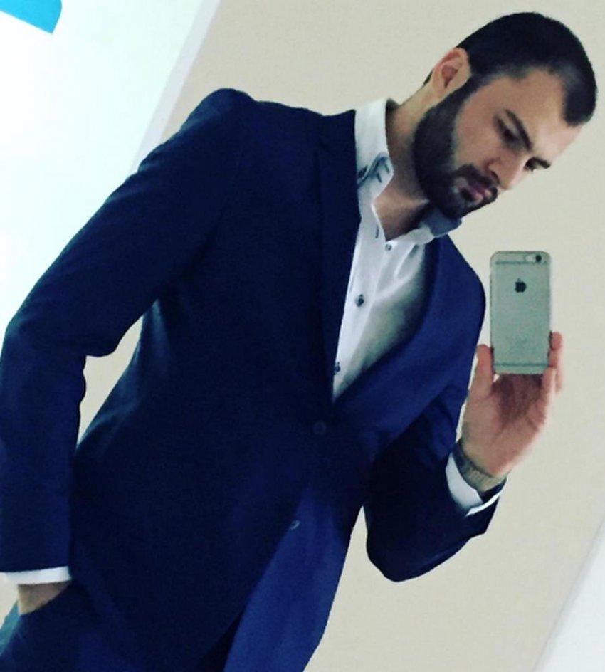 Экстрасенс Константин Гецати рассказал, чем опасны зеркала и подарки