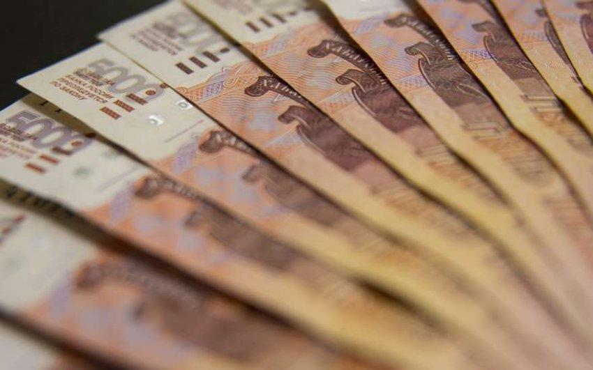 Предпенсионеры могут получать досрочную пенсию