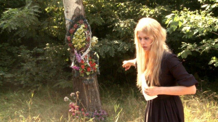 Татьяна Ларина вернётся на проект «Последний герой»