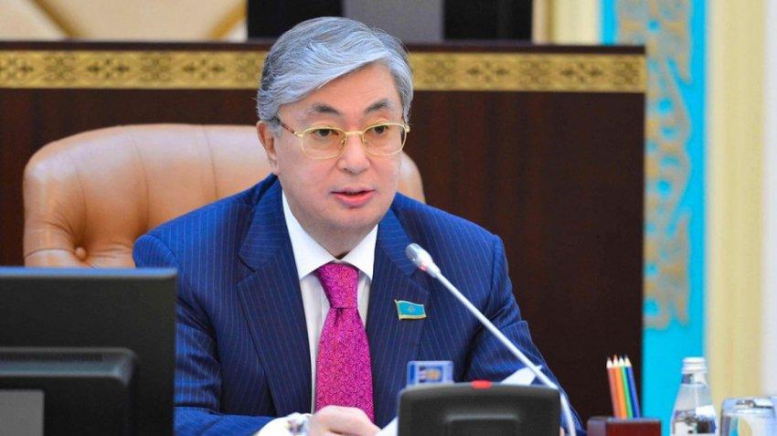 Астрологи предсказали последствия внезапной отставки Назарбаева