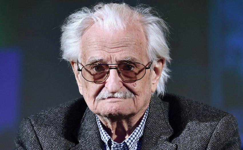 Нескончаемая вера в человека Марлена Хуциева: скончался великий режиссер советского кинематографа