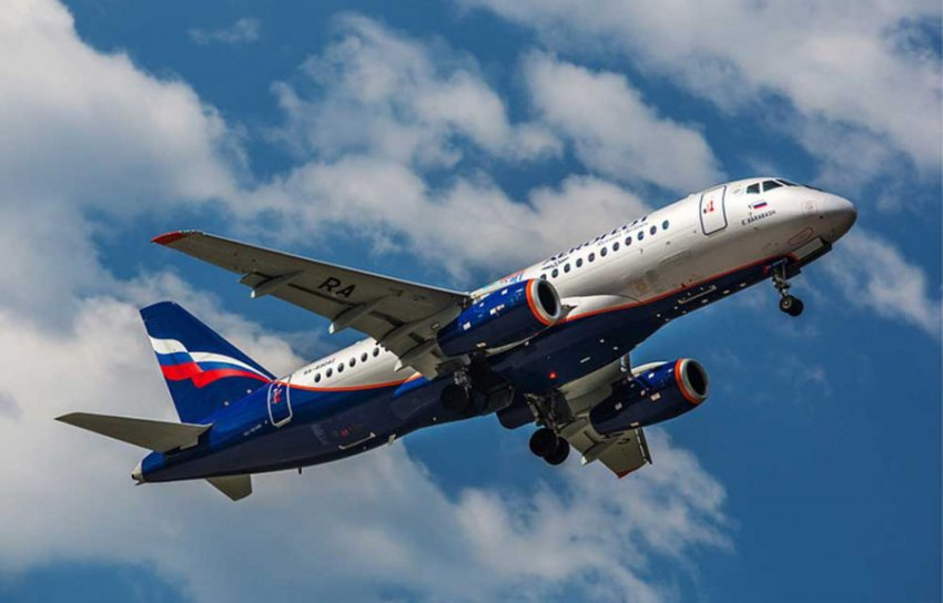 «Аэрофлот» отменяет самые дешевые авиабилеты по тарифу «Эконом бюджет»