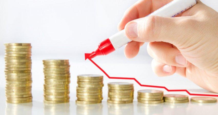 Бюджетникам повысят зарплату: когда, кому и на сколько
