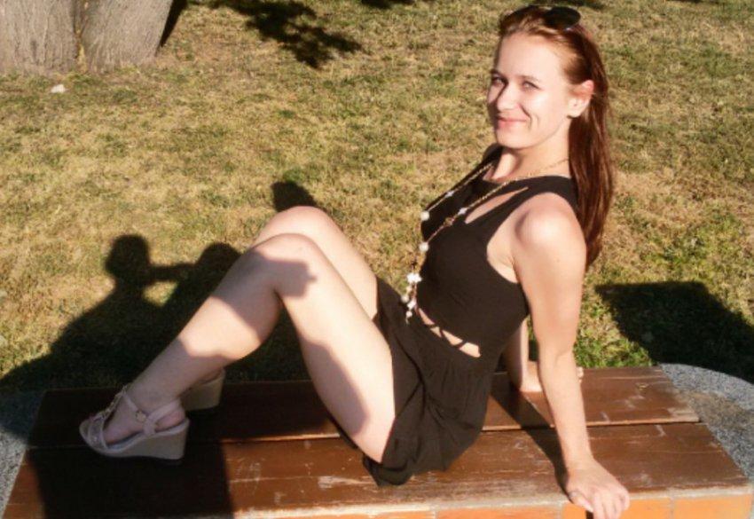 Валентина Нэш, звезда ток-шоу, искала счастье в Америке, но смерть нашла ее на родине