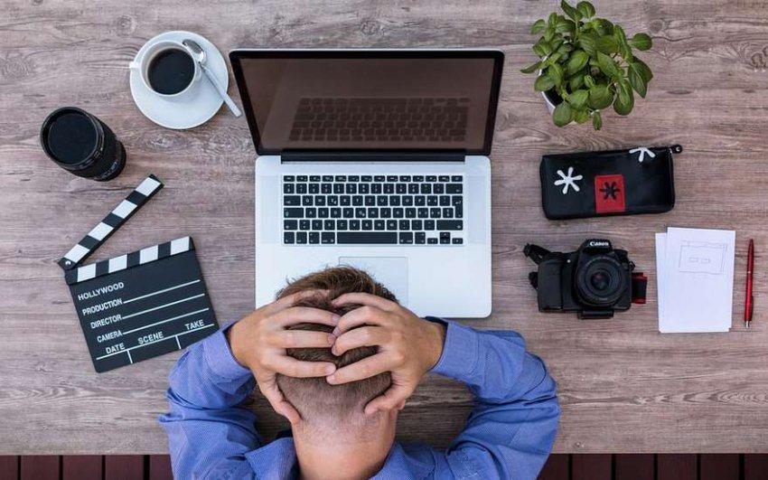 За стресс на работе скоро будут доплачивать