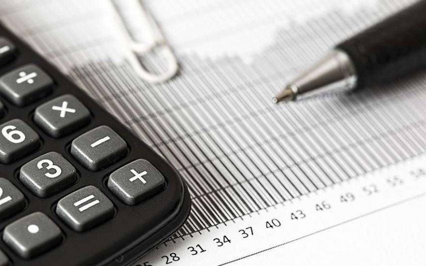 Когда регионы пересчитают пенсии по новому законодательству?