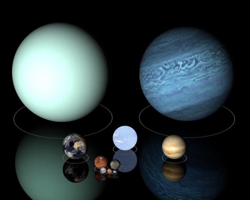 Энергия апреля в астрологическом прогнозе от Михаила Левина