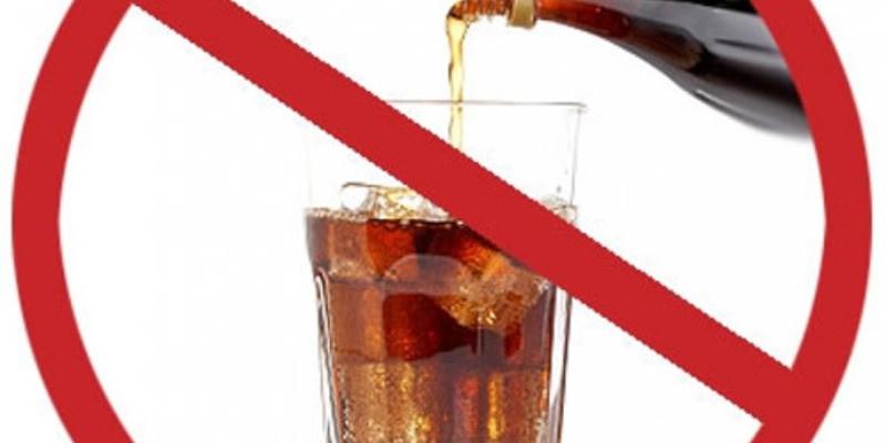 Пять популярных напитков, вызывающих рак