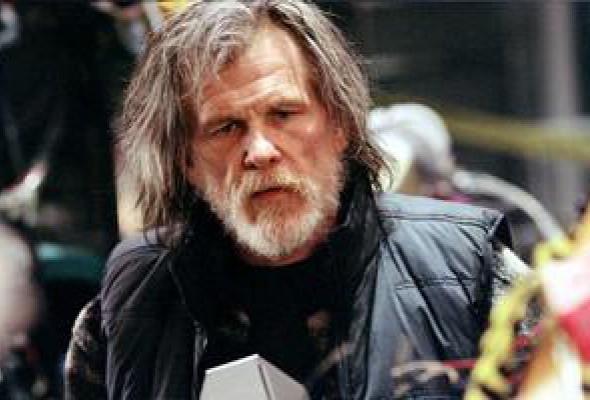 Тюремный Голливуд: знаменитости, отбывавшие срок за решеткой
