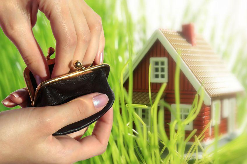 Госдума снизила налоги на имущество и землю для многодетных семей