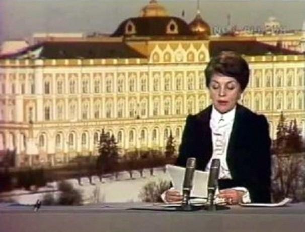 Легендарный диктор Аза Лихитченко едва не лишилась квартиры из-за жилички-аферистки