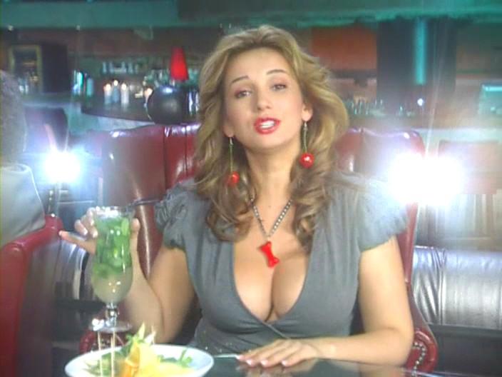Анфиса Чехова призналась, что когда вела передачу для взрослых сама еще была девушкой