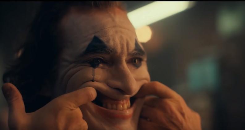 """Новый """"Джокер"""" – очередной фильм по комиксам или хорошая драма"""