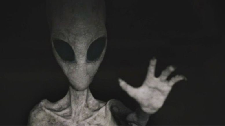 Нераскрытое дело распятого трупа в Австралии - НЛО, инопланетяне, мистика, тайны, загадки, монстры, чупакабра, последние новости, фото и видео