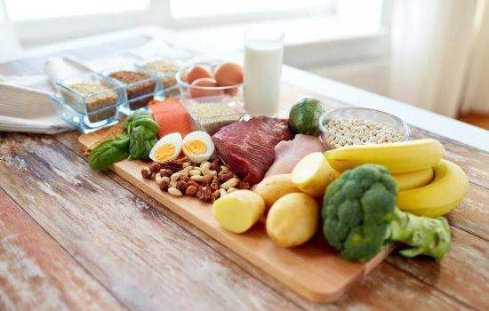 LifeHack: 9 советов, чтобы похудеть к лету быстро и без диет