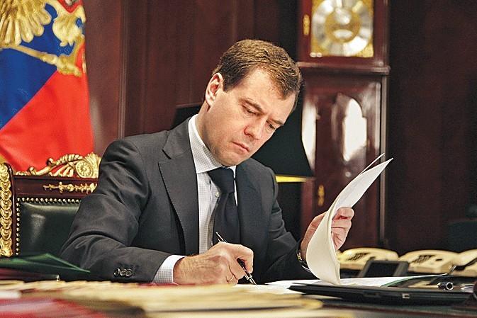Льготная ипотека в 6% для российских семей стала бессрочной