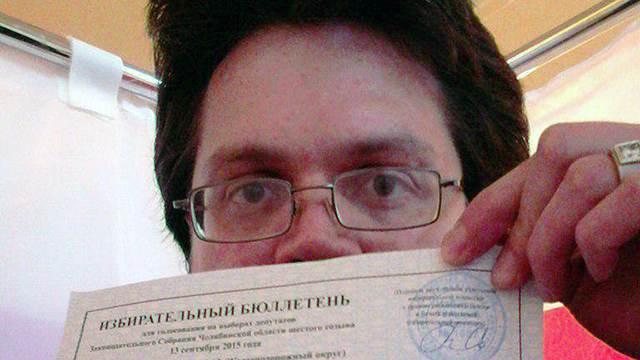 Врач-людоед из Челябинска, 20 лет назад жестоко убивший школьника, может избежать тюрьмы