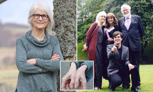 Жуткая история про американскую семью альбиносов-людоедов
