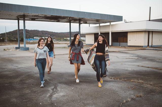 В Швеции все больше подростков желают сменить пол