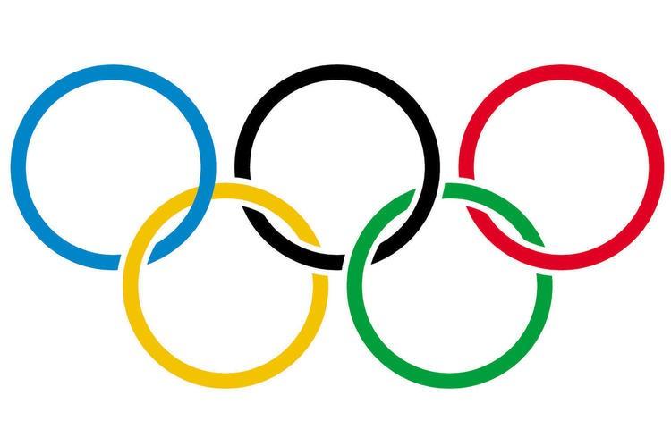 Олимпиада 2018: Запад готовится обвинить Россию в кибератаке на олимпийские инфоресурсы