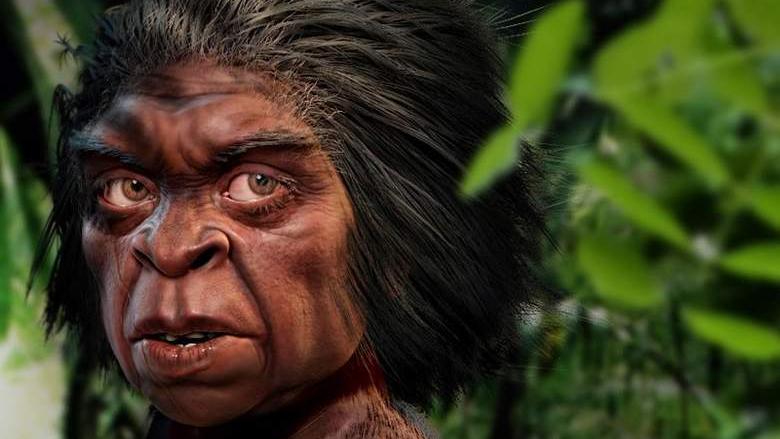 Наши предки были карликами: на Филиппинах нашли останки древнего человека
