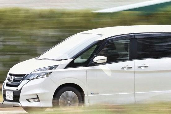 Налог с продажи автомобиля в 2019 году в собственности более 3 лет