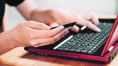 «Коммерсантъ» сообщил о новой схеме мошенничества в интернете