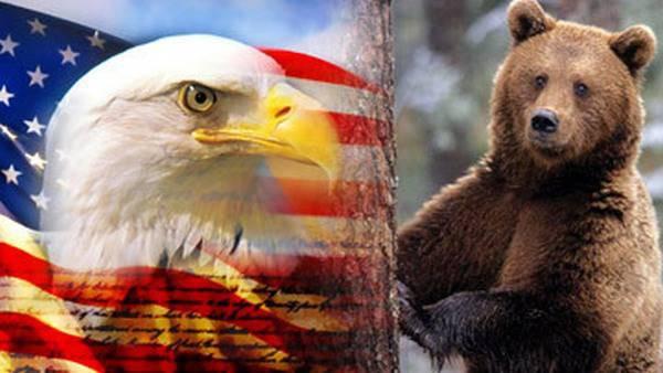 Синдром исключительности: Россия сняла американским генералам «розовые очки»