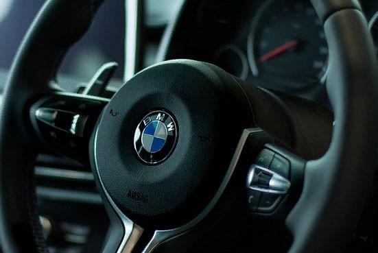 Как взять в лизинг автомобиль физическому лицу?