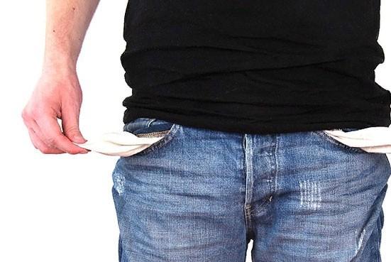 Все законные способы не платить кредит банку