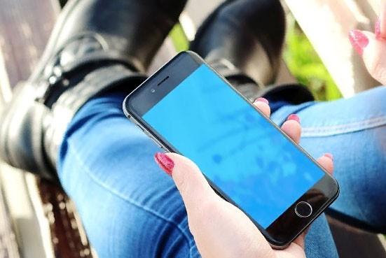 Как отключить мобильный банк через сбербанк онлайн личный кабинет