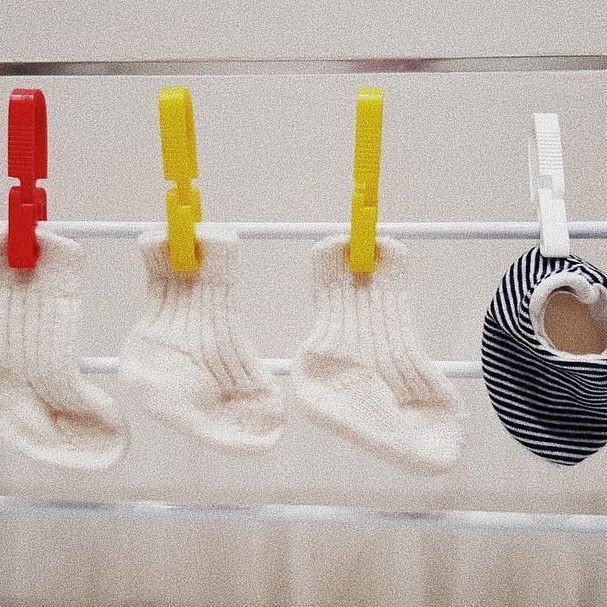 Саша Савельева вновь проявила чувство юмора и опубликовала фото, как выглядит после родов