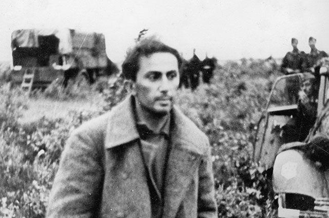 Трагические судьбы детей Иосифа Сталина